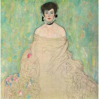 Густав Климт картина №22