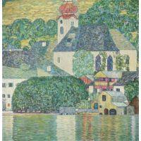 Густав Климт картина №25
