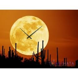 Фото на холсте Печать картин Репродукции и портреты - Луна