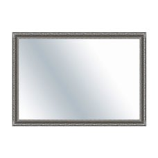 Картина на холсте по фото Модульные картины Печать портретов на холсте Зеркало в багетной раме - 195036