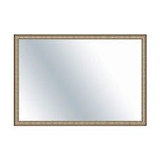 Картина на холсте по фото Модульные картины Печать портретов на холсте Зеркало в багетной раме - 197001