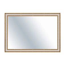 Картина на холсте по фото Модульные картины Печать портретов на холсте Зеркало в багетной раме - 197003