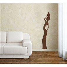Картина на холсте по фото Модульные картины Печать портретов на холсте Трафарет Девушка с кувшином