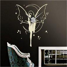 Картина на холсте по фото Модульные картины Печать портретов на холсте Трафарет Девушка аниме