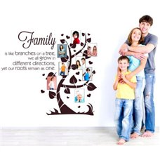 Картина на холсте по фото Модульные картины Печать портретов на холсте Трафарет Семейный альбом