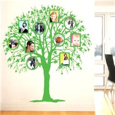 Картина на холсте по фото Модульные картины Печать портретов на холсте Трафарет Фото крона дерева