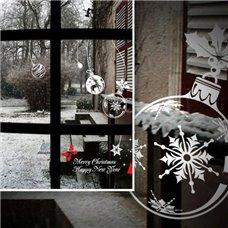 Картина на холсте по фото Модульные картины Печать портретов на холсте Трафарет С Рождеством! С Новым Годом!