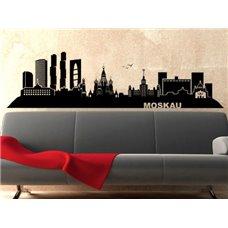 Картина на холсте по фото Модульные картины Печать портретов на холсте Трафарет Москва