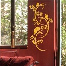 Картина на холсте по фото Модульные картины Печать портретов на холсте Трафарет Восточные мотивы