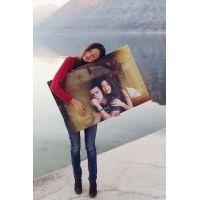 Портреты картины репродукции на заказ - Подарочный сертификат