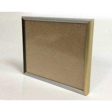 Картина на холсте по фото Модульные картины Печать портретов на холсте Алюминиевая рамка