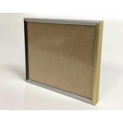 Фото на холсте Печать картин Репродукции и портреты - Алюминиевая рамка