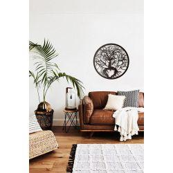 """Панно """"Дерево жизни"""" - Модульная картины, Репродукции, Декоративные панно, Декор стен"""