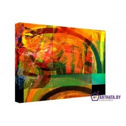 Фото на холсте Печать картин Репродукции и портреты - Prokash_Karmakar_001