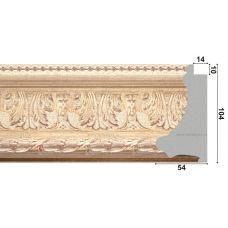 Картина на холсте по фото Модульные картины Печать портретов на холсте 130008 Багет пластиковый 1360-30