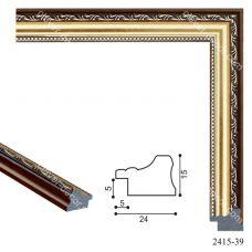 Картина на холсте по фото Модульные картины Печать портретов на холсте 192052 Багет пластиковый 2415-39