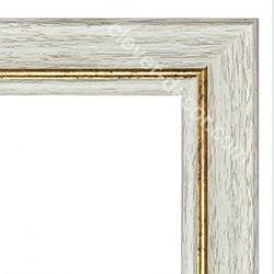 192029 Багет пластиковый 2219-204 - Модульная картины, Репродукции, Декоративные панно, Декор стен