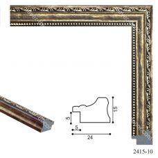 Картина на холсте по фото Модульные картины Печать портретов на холсте 192011 Багет пластиковый 2415-10