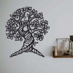 """Панно """"У Лукоморья Дуб"""" - Модульная картины, Репродукции, Декоративные панно, Декор стен"""