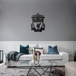 """Панно """"Ливерпуль"""" - Модульная картины, Репродукции, Декоративные панно, Декор стен"""