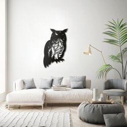 """Панно """"Птичка"""" - Модульная картины, Репродукции, Декоративные панно, Декор стен"""