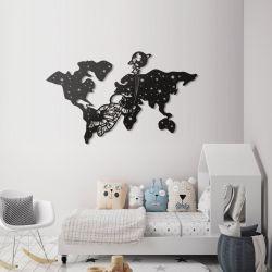 """Панно """"Вперед к мечте!"""" - Модульная картины, Репродукции, Декоративные панно, Декор стен"""