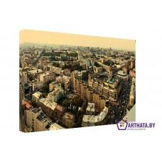 Картина на холсте по фото Модульные картины Печать портретов на холсте Киев