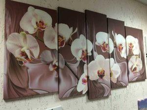 modulnaya-kartina-cveti