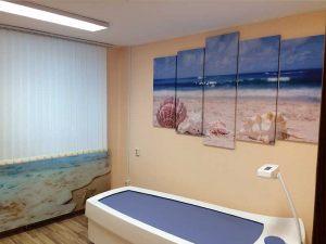 kartina-dlya-medicinskogo-centra