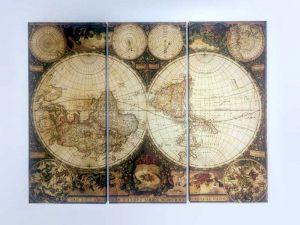 triptih-karta
