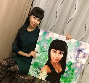 beauty-art-2