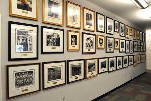 Рамки, дипломы и грамоты для офиса