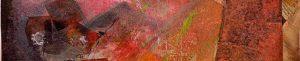 skinali-katalog-abstract-001