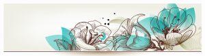 cvety-0186