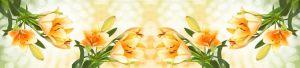 cvety-0052