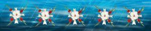 cvety-0071