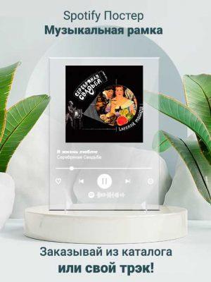 spotify-track-acryl-16