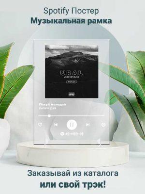 spotify-track-acryl-22