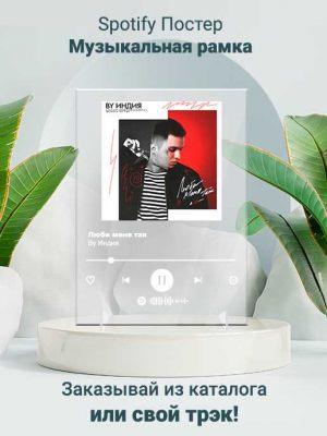 spotify-track-acryl-42