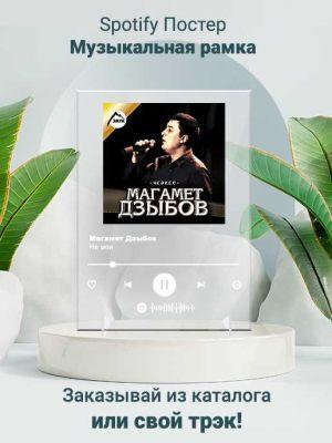 spotify-track-acryl-54