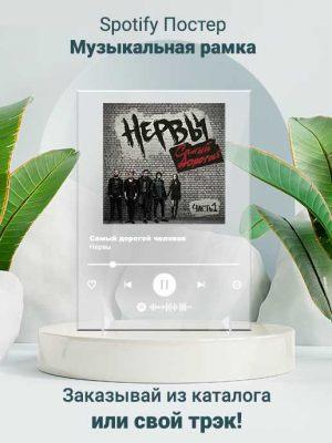 spotify-track-acryl-65