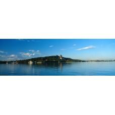 Фотообои - Остров