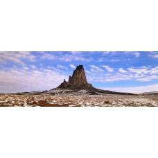Фотообои - Панорамный вид