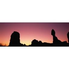 Фотообои - Каменные глыбы