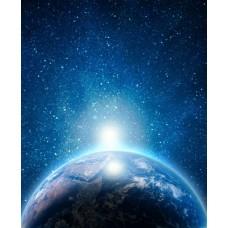 Фотообои - Звезды