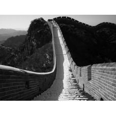 Фотообои - Китайская стена