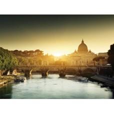 Фотообои - Рим