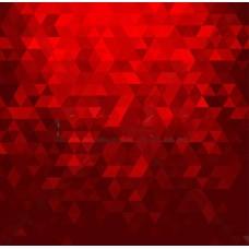 Фотообои - Треугольники