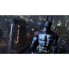 Фотообои - Бэтмен
