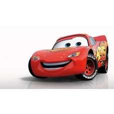 ЧБ Раскраски - Автомобили тачки машины машинки